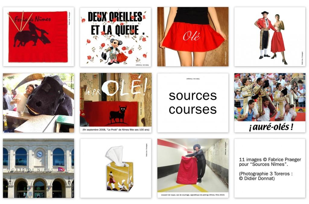 images-copyright_fabrice-praeger-pour-nsa